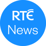 RTÉ Player | Watch Now